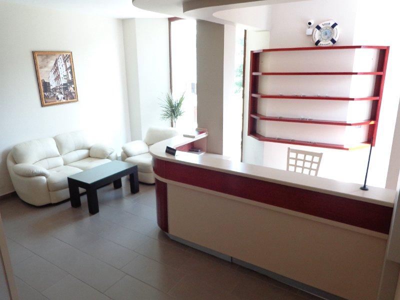 http://www.hotelpiazza.al/images/gallery/1/DSC00634.JPG