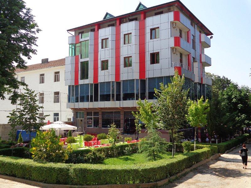 http://www.hotelpiazza.al/images/gallery/1/DSC00636.JPG