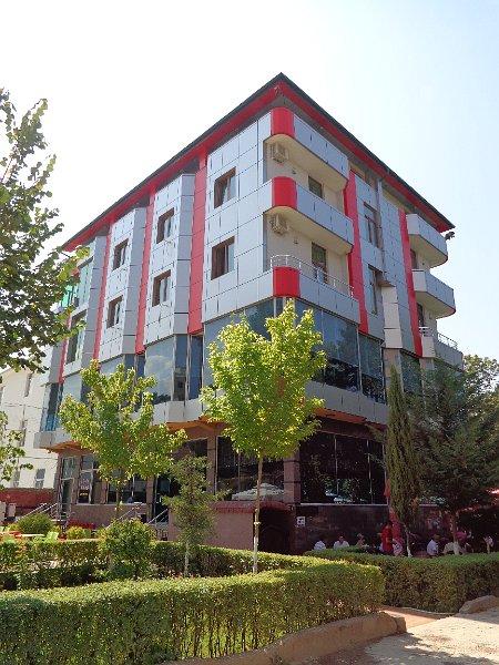 http://www.hotelpiazza.al/images/gallery/1/DSC00639.JPG