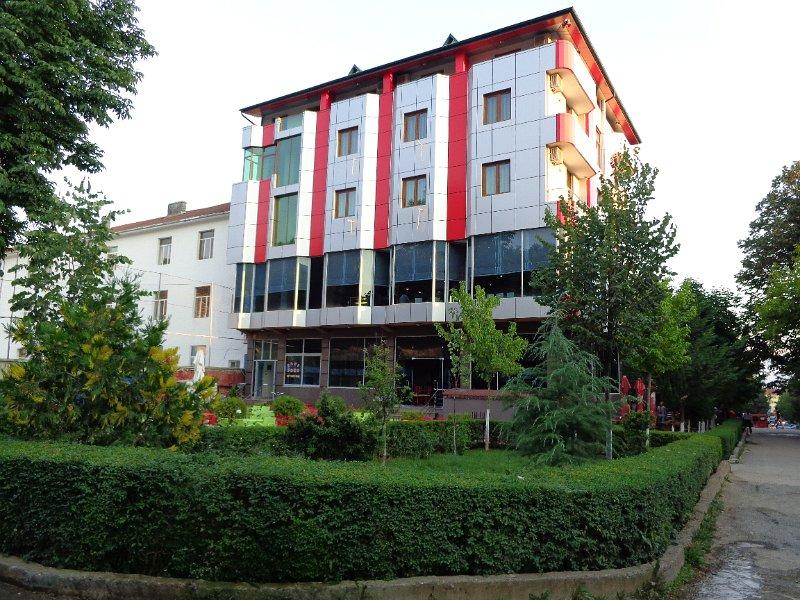 http://www.hotelpiazza.al/images/gallery/1/DSC00679.JPG