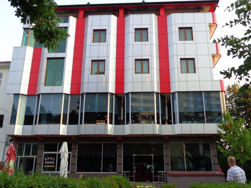http://www.hotelpiazza.al/images/gallery/1/DSC00681.JPG