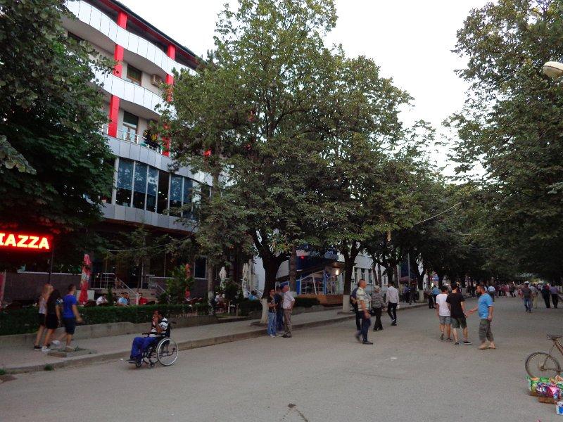 http://www.hotelpiazza.al/images/gallery/1/DSC00734.JPG