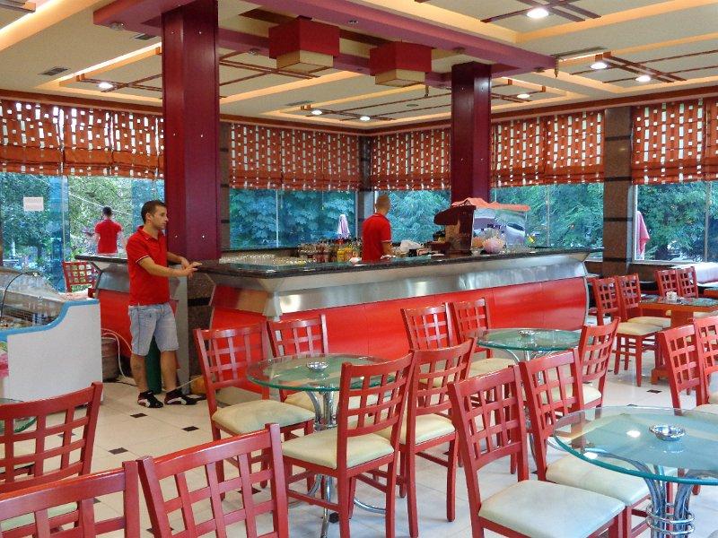 http://www.hotelpiazza.al/images/gallery/piazza-hotel/DSC00684.JPG